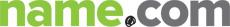 logo name.com
